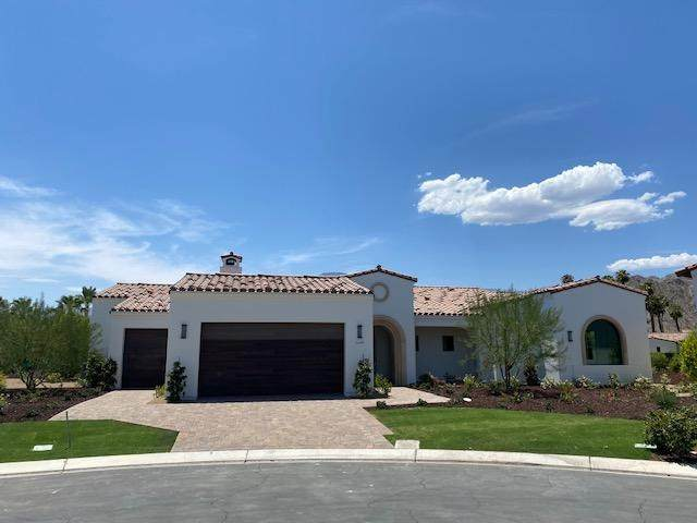 54440 W Residence Club Drive, La Quinta, CA 92253 (#219052605DA) :: Team Forss Realty Group