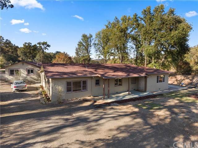 4450 Scotts Valley Road, Lakeport, CA 95453 (#LC20233009) :: The Alvarado Brothers
