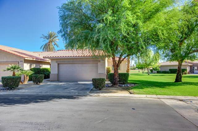 48998 Taylor Street, Indio, CA 92201 (#219052623DA) :: The Costantino Group | Cal American Homes and Realty