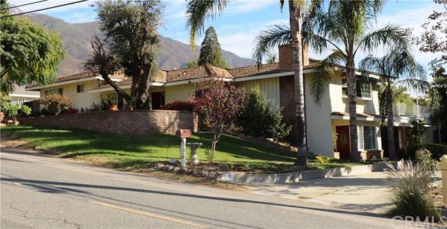 5191 Sapphire Street, Alta Loma, CA 91701 (#IV20234013) :: Realty ONE Group Empire