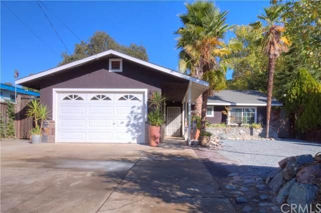 910 First Street, Lakeport, CA 95453 (#LC20234296) :: Veronica Encinas Team