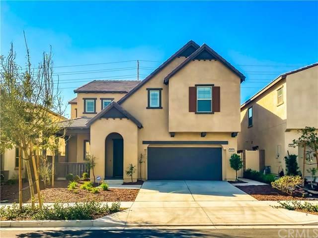 4834 S Bountiful, Ontario, CA 91762 (#WS20234437) :: Mainstreet Realtors®
