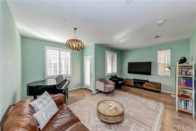 1309 Songbird Way, Torrance, CA 90501 (#SB20222755) :: American Real Estate List & Sell