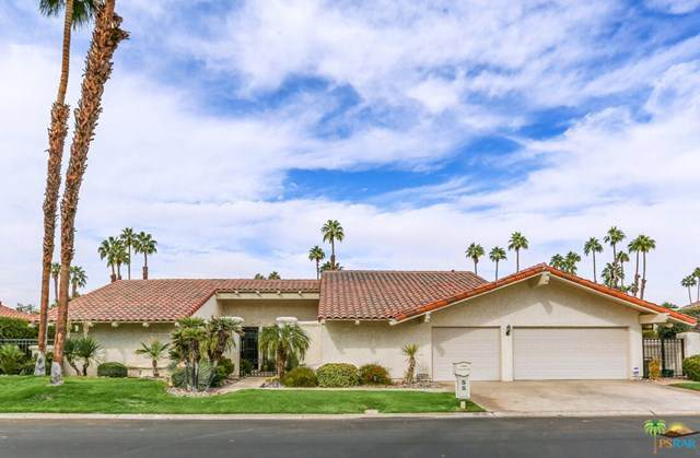 55 Sierra Madre Way, Rancho Mirage, CA 92270 (#20656504) :: Re/Max Top Producers