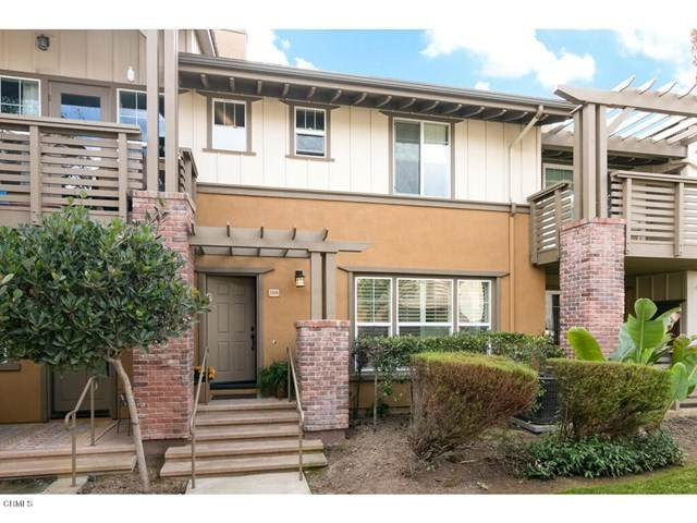 1504 Windshore Way, Oxnard, CA 93035 (#V1-2402) :: Crudo & Associates