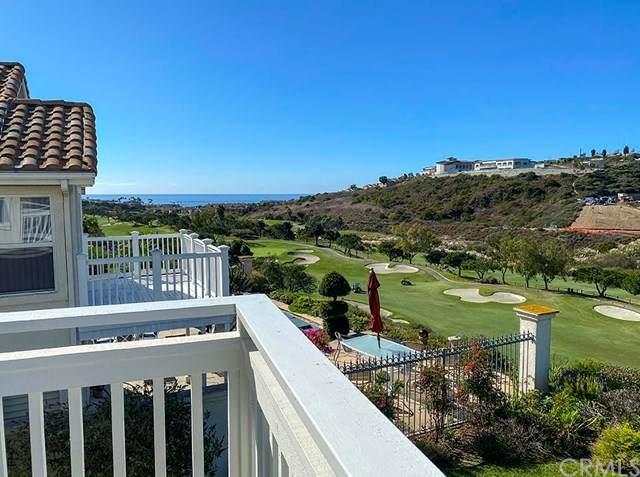 3 Cassis, Dana Point, CA 92629 (#OC20233718) :: Berkshire Hathaway HomeServices California Properties