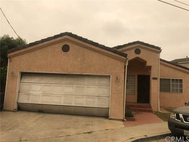 4025 Berenice Place, Los Angeles (City), CA 90031 (#CV20233851) :: American Real Estate List & Sell