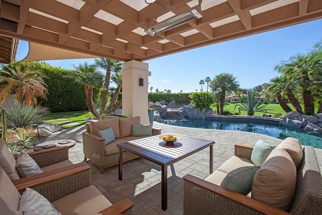 79115 Rancho La Quinta Drive - Photo 1