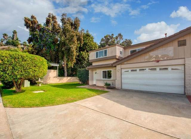 946 Valley Ave, Solana Beach, CA 92075 (#NDP2002320) :: The Costantino Group | Cal American Homes and Realty