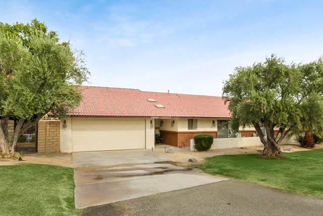 79080 Bermuda Dunes Drive, Bermuda Dunes, CA 92203 (#219052703DA) :: American Real Estate List & Sell