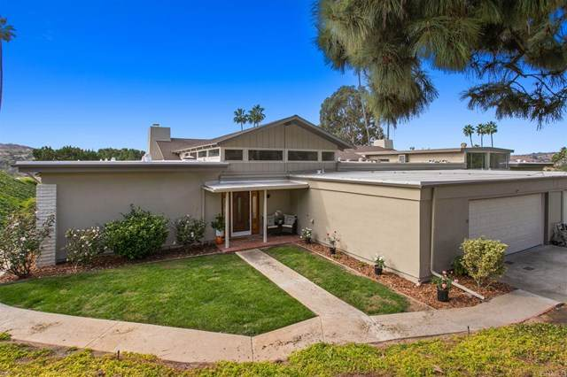 32 Via Larga Vista, Bonsall, CA 92003 (#PTP2001290) :: American Real Estate List & Sell