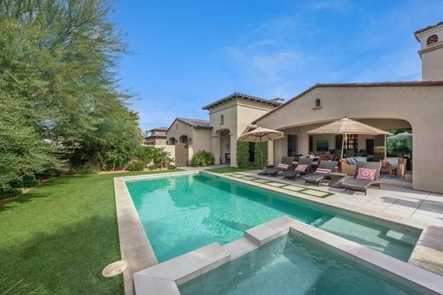 55142 Summer Lynn Court, La Quinta, CA 92253 (#219052708DA) :: Bob Kelly Team