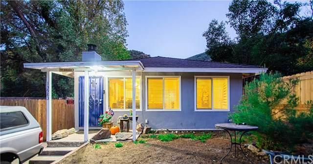 13983 Pollard Drive, Lytle Creek, CA 92358 (#IV20231925) :: Crudo & Associates