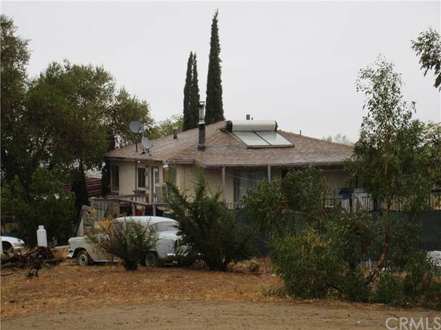 4272 Sunnyslope Road A, Phelan, CA 92371 (#IV20235107) :: American Real Estate List & Sell