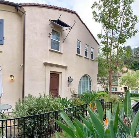883 Terrace Lane - Photo 1