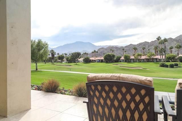 54553 Oakhill, La Quinta, CA 92253 (#219052730DA) :: Crudo & Associates