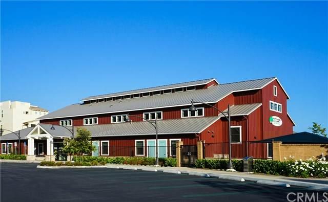 74 Esencia, Rancho Mission Viejo, CA 92694 (#OC20235212) :: Wendy Rich-Soto and Associates
