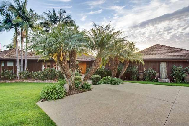 2621 Acuna Court, Carlsbad, CA 92009 (#200051066) :: Crudo & Associates