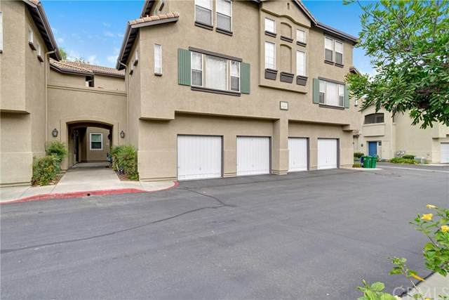 29 Mesquite, Trabuco Canyon, CA 92679 (#PW20234949) :: Legacy 15 Real Estate Brokers