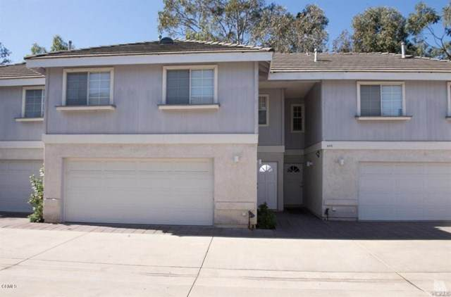691 Evergreen Lane, Port Hueneme, CA 93041 (#V1-2431) :: American Real Estate List & Sell