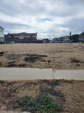 0 Catamaran Street, Oxnard, CA 93035 (#V1-2434) :: The Costantino Group | Cal American Homes and Realty