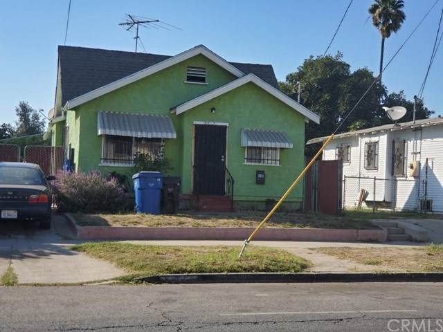 9409 Figueroa Street - Photo 1
