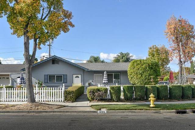 3159 Vistamont Drive - Photo 1