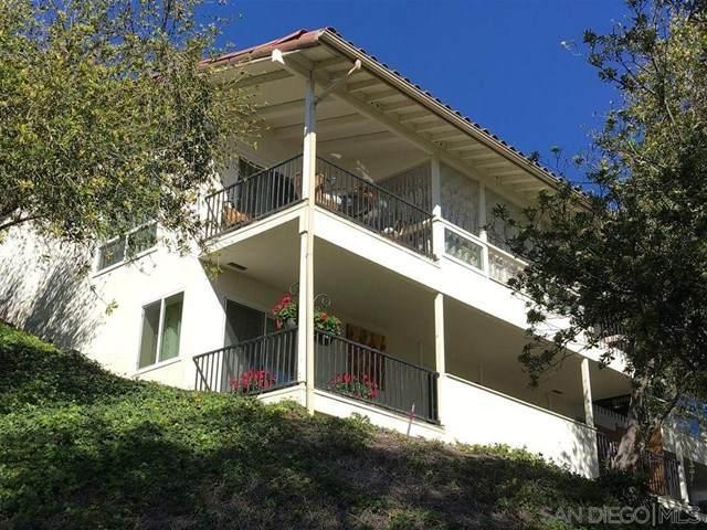 7033 Estrella De Mar Rd, Carlsbad, CA 92009 (#200051086) :: Crudo & Associates