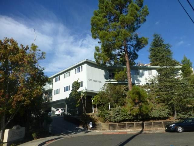 422 Portofino Drive - Photo 1