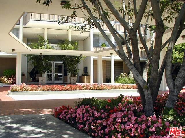 4411 Los Feliz Boulevard - Photo 1