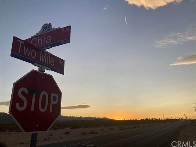 0 Chia Avenue - Photo 1