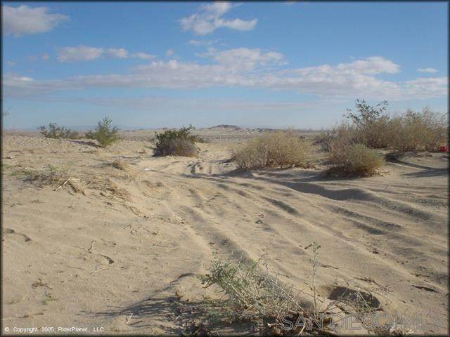 0 Highway 78, Borrego Springs, CA 92004 (#200051101) :: Steele Canyon Realty