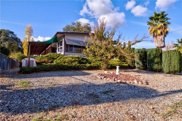 4335 Lakeshore Boulevard, Lakeport, CA 95453 (#LC20235554) :: Steele Canyon Realty