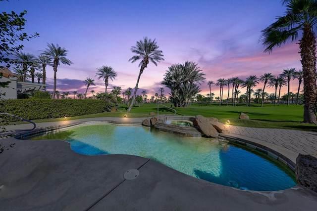 56378 Palms Drive - Photo 1