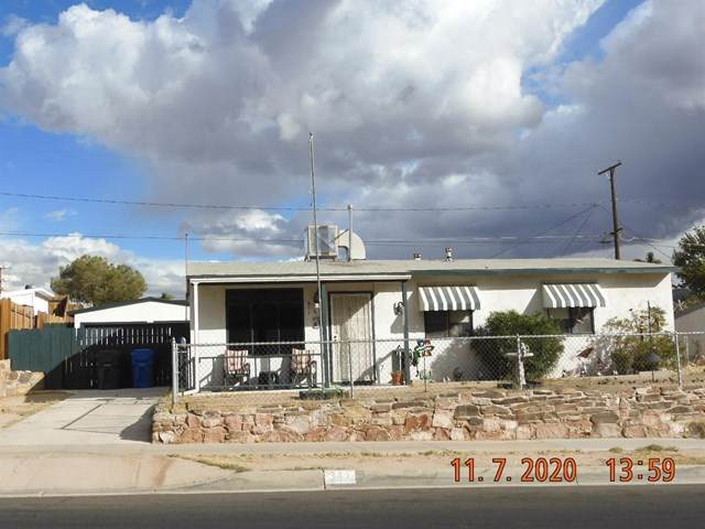 611 Muriel Drive - Photo 1