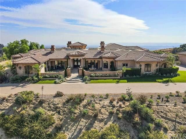 328 Saddlehorn Ranch Lane, La Verne, CA 91750 (#CV20235762) :: Mainstreet Realtors®