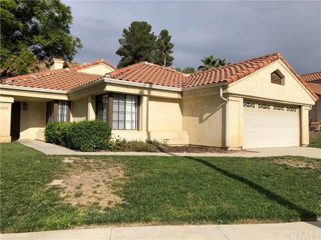 3013 Canyon Vista Drive, Colton, CA 92324 (#CV20235701) :: The Costantino Group | Cal American Homes and Realty