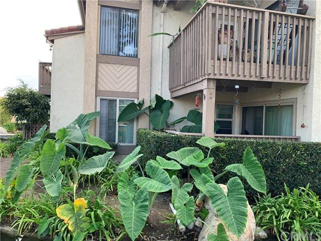 16521 Grunion #101, Huntington Beach, CA 92649 (#RS20236071) :: eXp Realty of California Inc.