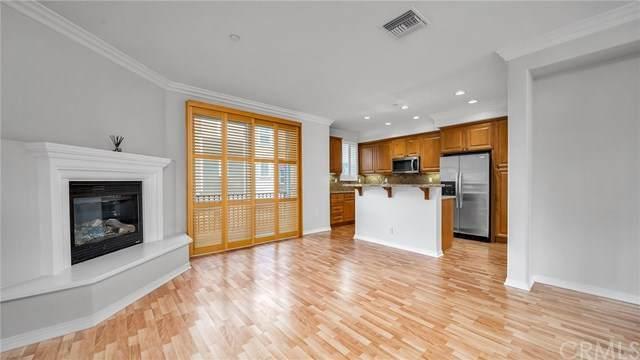3538 Torrance Boulevard #187, Torrance, CA 90503 (#SB20227688) :: American Real Estate List & Sell
