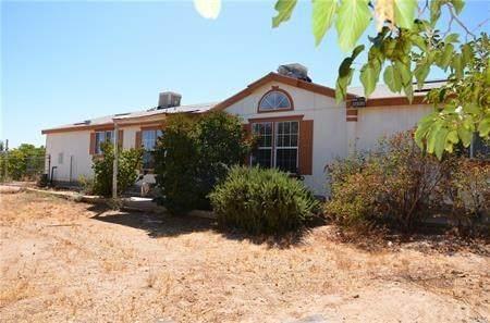 11121 Densmar Road, Oak Hills, CA 92344 (#IV20236157) :: Steele Canyon Realty
