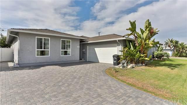 13617 Spinning Avenue, Gardena, CA 90249 (#IG20236250) :: Crudo & Associates