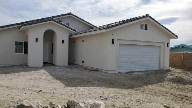 10510 Santa Cruz Rd - Photo 1