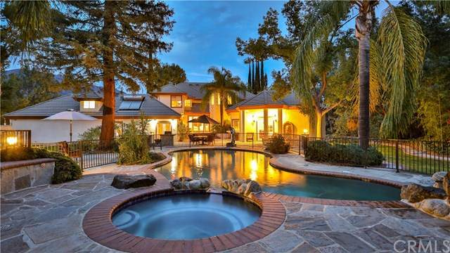 3655 Dillard Avenue, Claremont, CA 91711 (#CV20227915) :: Mainstreet Realtors®