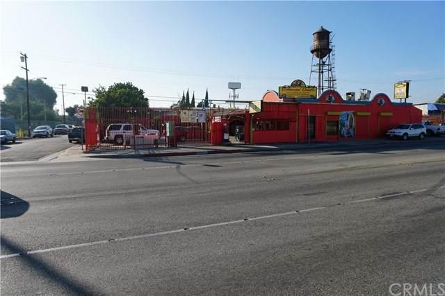 12417 S Alameda Street - Photo 1