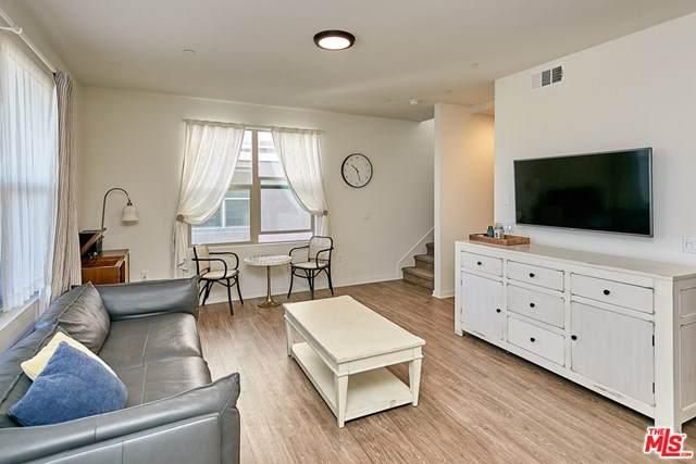 758 Colorado Circle, Carson, CA 90745 (#20657242) :: Bathurst Coastal Properties