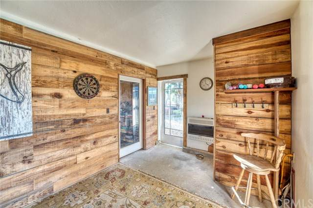 20932 State Highway 175, Middletown, CA 95461 (#LC20234484) :: American Real Estate List & Sell