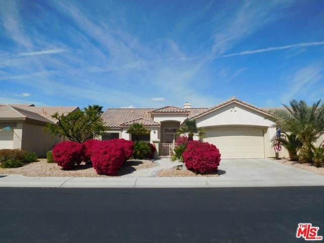 78268 Sunrise Canyon Avenue - Photo 1