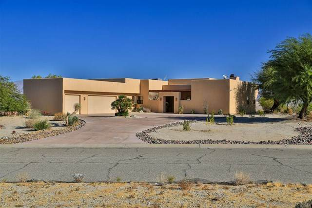 3420 Roadrunner Dr, Borrego Springs, CA 92004 (#200051229) :: Zutila, Inc.