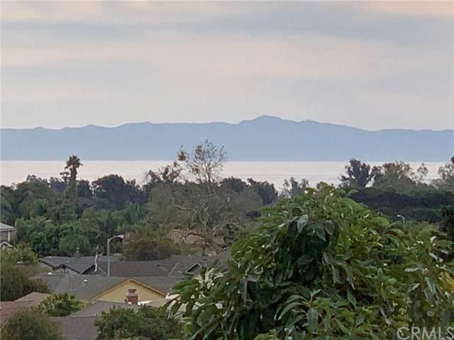200 Ellwood Ridge Rd, Goleta, CA 93117 (#PI20236808) :: Team Forss Realty Group