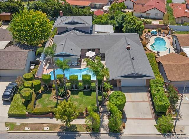 1318 Alta Mesa Drive, Brea, CA 92821 (#OC20236863) :: The Costantino Group | Cal American Homes and Realty